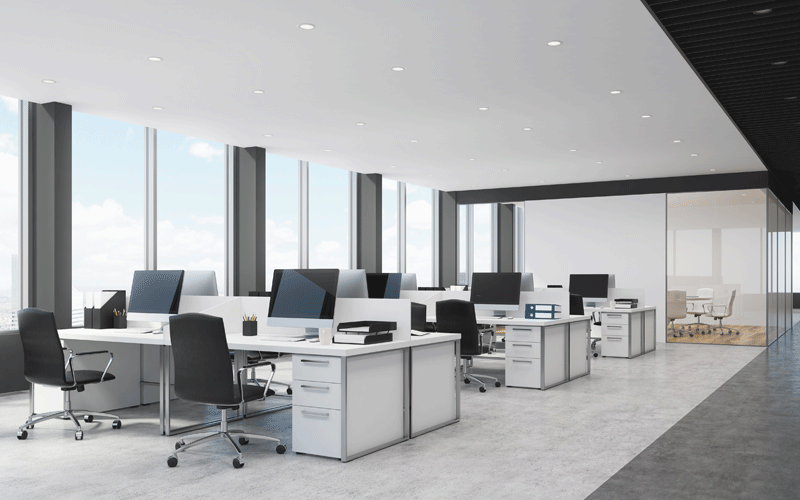 AZKO-SERVICES-CLEANING-OFFICE