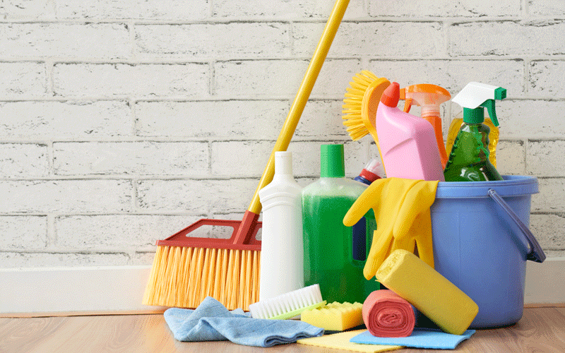 AZKO-SERVICES-CLEANING-SUPPLIES