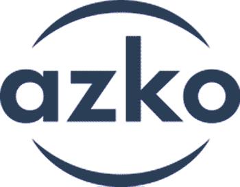 azko-logo